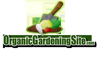 Organic Gardening Site