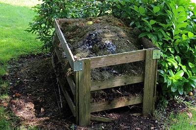 How to Make Organic Compost for Your Garden